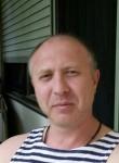 paul, 49  , Kempten (Allgaeu)