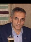 Arshak, 45, Moscow