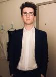 Brandon, 20  , Burlington (State of Vermont)