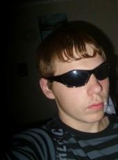 Dima, 29, Russia, Dmitrov