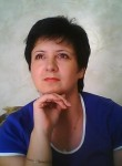 Arina, 44  , Shatsk