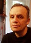 Zakhariy, 87  , Voronezh