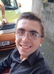 Rezo Mesxidze, 31  , Kobuleti