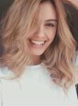 Nika, 34  , Yerevan