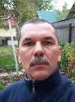 Nikolay, 45, Ivanovo