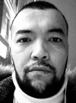 Baқtiyar Қapysh, 25  , Astana