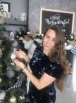 Elena, 31, Kiev