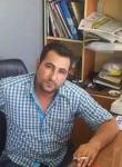 Bedır, 36  , Ankara