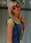 Anastasiya, 25  , Belorechensk
