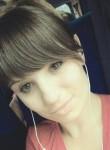 Anna, 27, Kiev