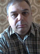 vladimir koval, 57, Ukraine, Mykolayiv