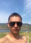 Maksim, 30  , Ust-Ordynskiy