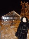 Galina, 62  , Zheleznogorsk (Krasnoyarskiy)