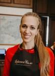Inga, 29  , Kirov (Kirov)