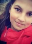 Viktoriya, 19  , Gari