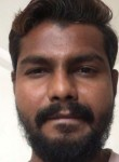 Ds, 23  , Nagpur