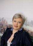 Larisa, 54  , Novaya Balakhna