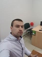 Dmitriy, 30, Russia, Serpukhov