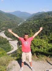Aleksey, 43, Russia, Lesnoj Gorodok