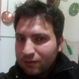 Antonello, 20  , Tortoli