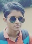 Jitesh, 20  , Badlapur