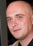 Boštjan Meh, 44  , Velenje