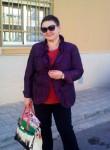 Inna, 51  , L Alcudia