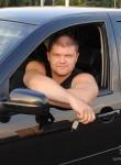Ivan, 40  , Tamala
