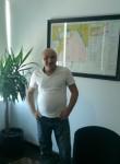 Malkhaz, 51  , Al Fujayrah