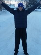 Aleksey, 30, Russia, Biysk