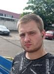 Ilya, 26, Minsk