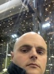Vitalik, 38  , Galati