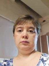 Elena, 39, Russia, Yekaterinburg