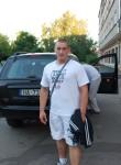 Anton, 30  , Oslo
