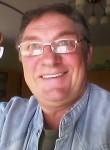 Антон, 53  , Obukhiv