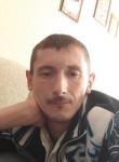 Zheka, 36  , Nizhniy Tagil