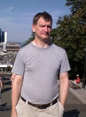 Aleksandr, 54, Ukraine, Odessa