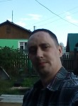 Aleksandr, 33, Arkhangelsk