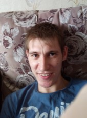 Eduard , 27, Russia, Bugulma