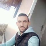 Demirhan, 36  , Kolea