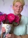 Maritsa, 56  , Polessk