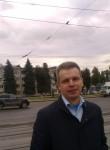 Igor, 50  , Tula