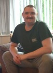 Michael, 29  , Telford