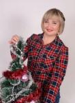 Фото девушки Натали из города Миколаїв возраст 35 года. Девушка Натали Миколаївфото