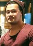 Sammy, 28  , Melbourne