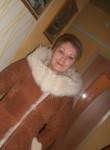 irina, 62  , Domodedovo