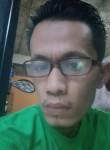 Samboja, 28  , Jakarta