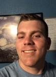 Dean J, 29  , Turlock