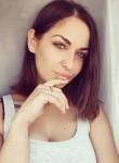 Veronika, 28  , Tolyatti