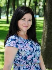 Elena , 39, Ukraine, Kharkiv